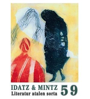 Idatz & Mintz 59