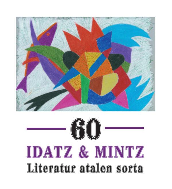 Idatz & Mintz 60