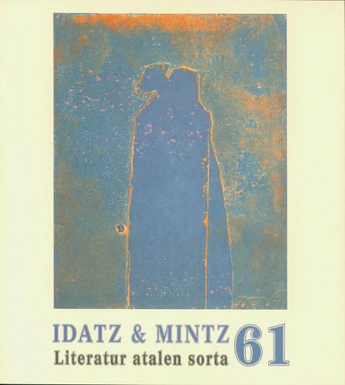 Idatz & Mintz 61