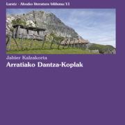 Arratiako dantza-koplak