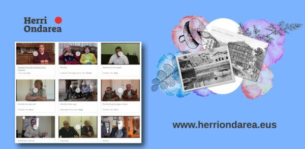 150 bideo-pasarte barri www.herriondarea.eus atarian